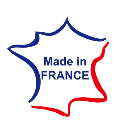 Le Futur Du Made In France  Entreprendre En France