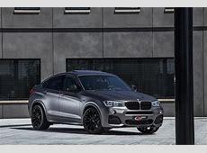 Pièces Performance BMW X4 Page 5 Forum MABMW