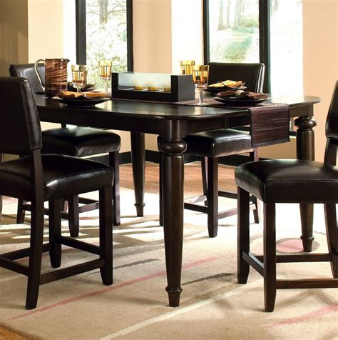 black dining room table and chairs kitchen unusual cheap dining room table and chairs