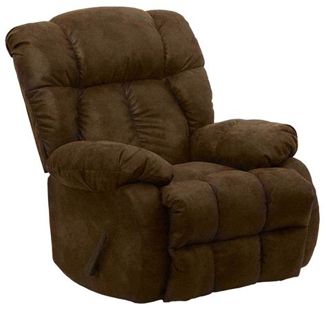 recliner chair walmart catnapper edwards 4851 power lift chair recliner