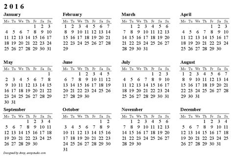 pin katie fowler teacher stuff tpt printable calendar