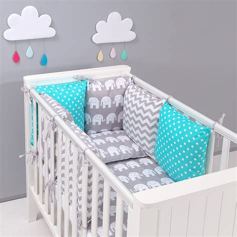 d co chambre b b turquoise stunning turquoise chambre bebe photos lalawgroup us