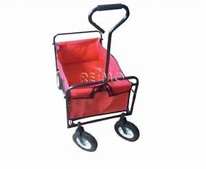 Chariot De Transport Pliable : chariot de transport pliable a roulettes ~ Edinachiropracticcenter.com Idées de Décoration