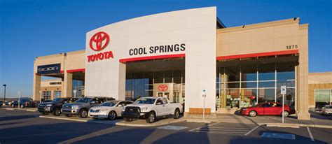 toyota dealership deals new toyota and used car dealership serving nashville tn