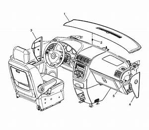 2001 Pontiac Montana Door Diagram Html