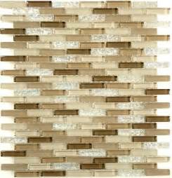 universal ceramic tiles new york brooklyn ceramic
