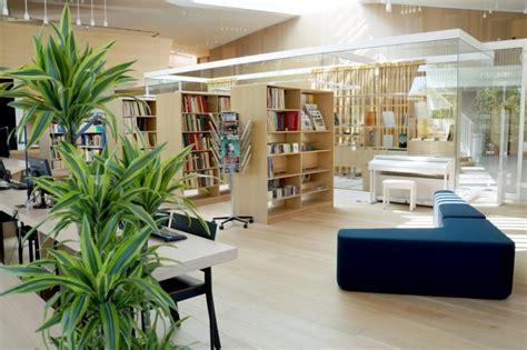 Mūzikas bibliotēka | Ventspils bibliotēka