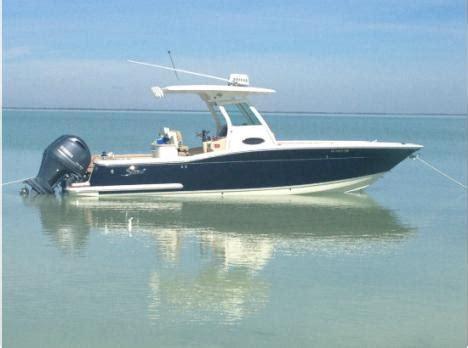 Boat Financing Rate Calculator by Boat Loan Calculator Boat Loan Calculator Boat Financing