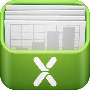 Excel Workbook Templates Moth Green Excel Icon Free Moth Green Office Icons Pictures To Pin On