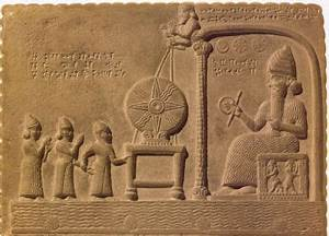 Mesopotamia Astronomy - Pics about space