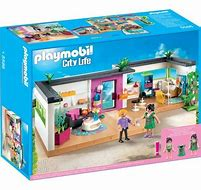 Images for maison moderne city life playmobil www.90promo72.gq