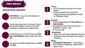 Patanjali Business Model And Effects On The Fmcg Sector