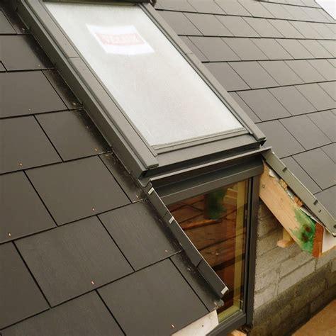 Alternatives To Dormer Windows Boardsie