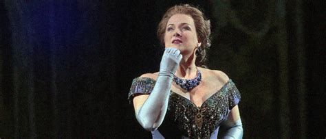 La Traviata (Encore) | Monmouth University