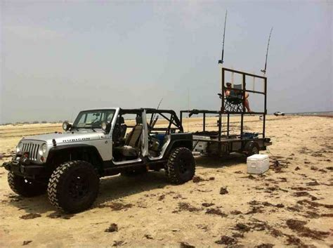 jeep surf 13 best images about jeep on pinterest daily news flare