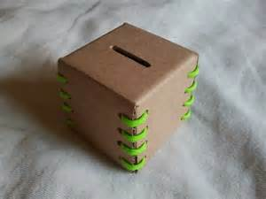 cheap diy projects ideas unique diy cardboard crafts unique and do it yourself