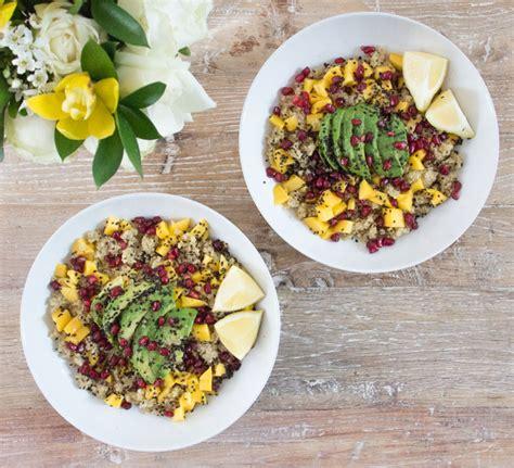 Kvinoja - Vita Care