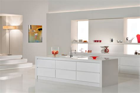 tile design for kitchen caesarstone paramount granite company 6131