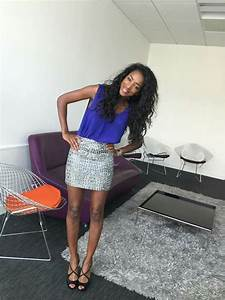 17 Best images about HAPSATOU SY on Pinterest | Frances o ...