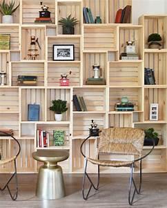 Tudo pra Casa: Ideias Criativas: Ideias de Decoração com