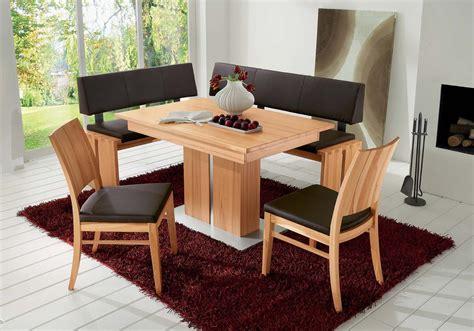 eckbank küche leder eckbank dunkelbraun bestseller shop f 252 r m 246 bel und einrichtungen
