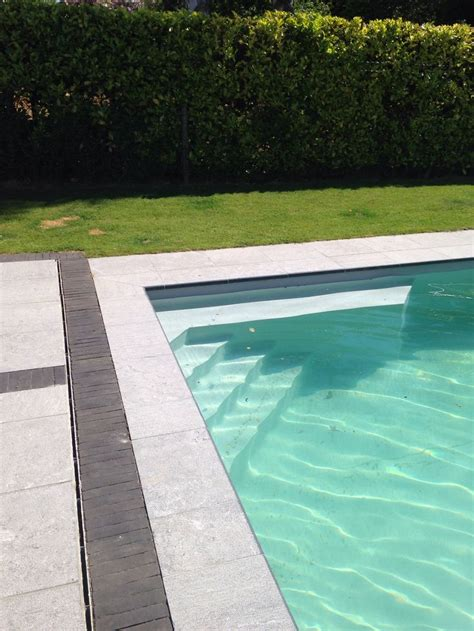 best 25 liner piscine ideas on liner pour bassin liner pour piscine and liners de