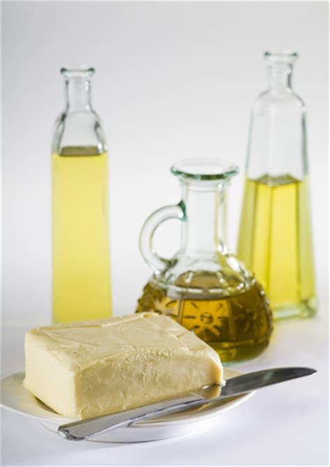 cuisine au beurre ou à l huile evolfenix beurre ou huile
