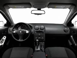 2009 Pontiac G6 Base 4dr Sedan W  1sb - Research