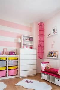 Kinderzimmer Ab 2 Jahren : kinderzimmer 3 j hrige kinderzimmer 3 j hrige bestes haus ~ Lizthompson.info Haus und Dekorationen