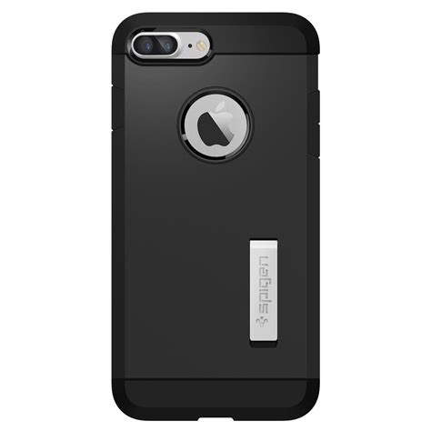 spigen tough armor black iphone 7 iphone 7 plus tough armor spigen inc