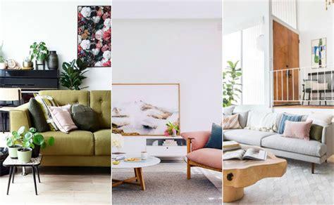 living room design ideas  stylish  inviting white