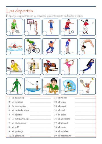 HD wallpapers school worksheets pdf