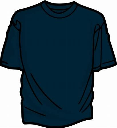 Clipart Shirts Different Shirt Transparent Webstockreview Clothing