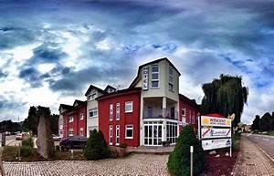 Sinsheim Museum Eintritt : bildergalerie wincent hotel sinsheim ~ Orissabook.com Haus und Dekorationen
