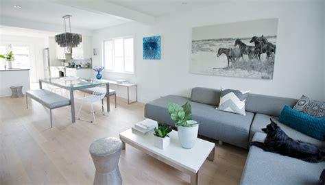 Interior Design — Smart Small-Space Renovation - YouTube