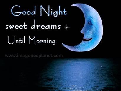 Buenas Noches Night Imagenes Dreams Sweet Nite