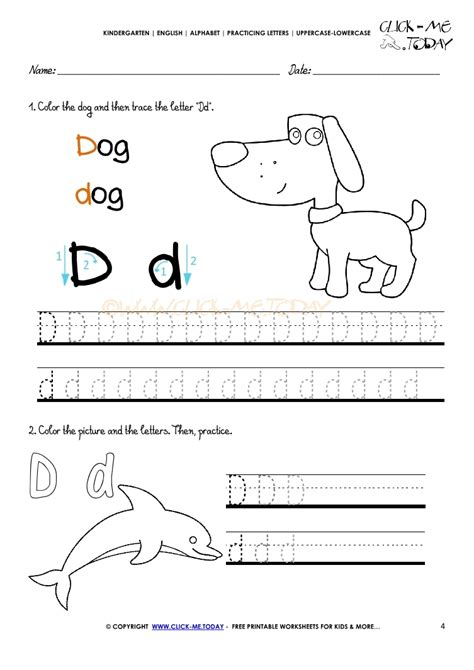 alphabet tracing worksheets a z printable loving cover