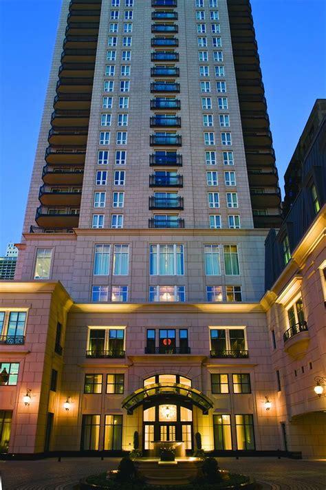 Book Waldorf Astoria Chicago  Chicago Hotel Deals. Comwell Borupgaard Hotel. Mercure Koh Chang Hideaway. White Hotel. Romantik Hotel Alte Forsterei. Alpines Wellnesshotel Tyrol. Dionysos Resort Ios. Avartarn Miracles Hotel. Hotel Diplomat