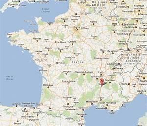 Le Monde De Merlin Bourg Les Valence : le t l gramme france valence a 10 ans il prend la ~ Dailycaller-alerts.com Idées de Décoration