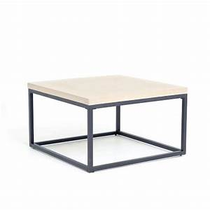slab box frame coffee table square west elm With west elm square coffee table