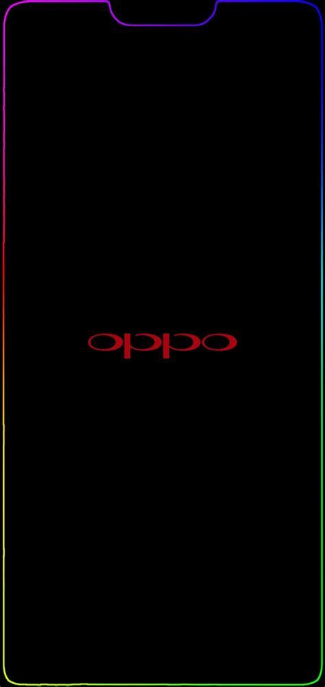 oppo  wallpaper hd anime