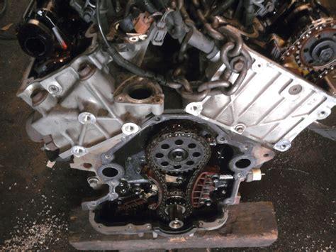 4 6 Liter Sohc Engine Diagram by Ford 4 0 Sohc Timing Chain Diagram