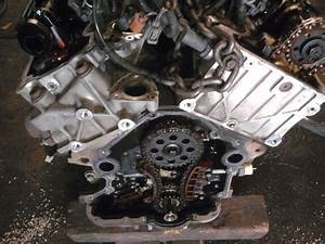 61 Ford 40 Sohc Timing Chain Replacement  Evergreen Tk20700wop Ford Explorer Ranger Mazda