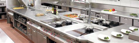 Commercial   Industrial   Restaurant   Hotel Kitchen