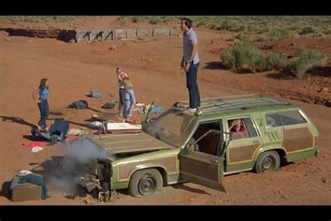 12 Best Images About National Lampoon's Vacation On