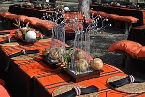 african themed decor Roselawnlutheran