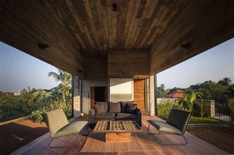 sri lanka house gallery of studio dwelling at rajagiriya palinda