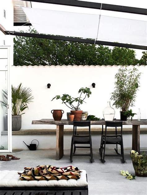 tuin meubulair de 36 mooiste tuinen terrassen veranda s en balkons