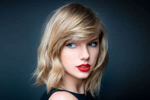 Taylor Swift - Biografía, historia y legado musical
