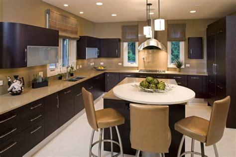 como decorar una cocina al igual   disenador
